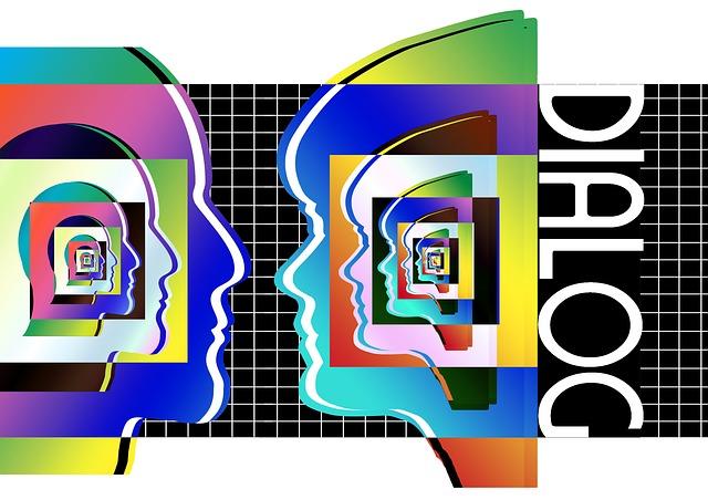 Dialogorientierte Suche und Spracherkennung werden für Suchmaschinen immer wichtiger