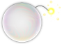 logo unbubble