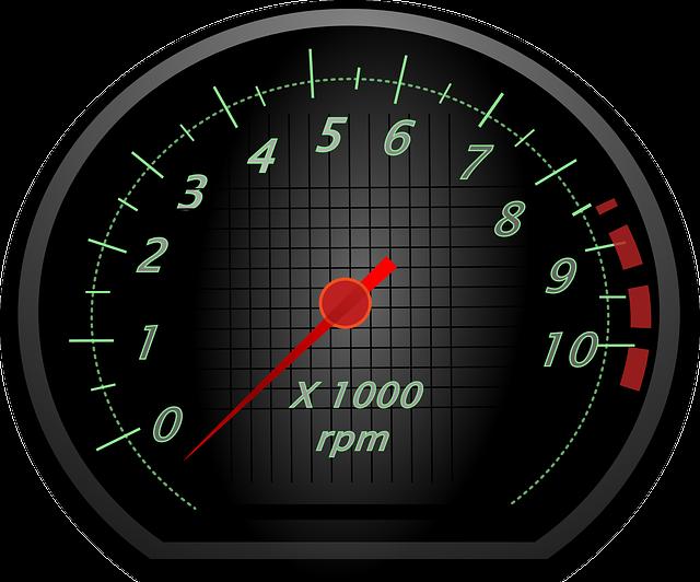 Die Ladegeschwindigkeit einer Seite ist ein wichtiger Performancefaktor