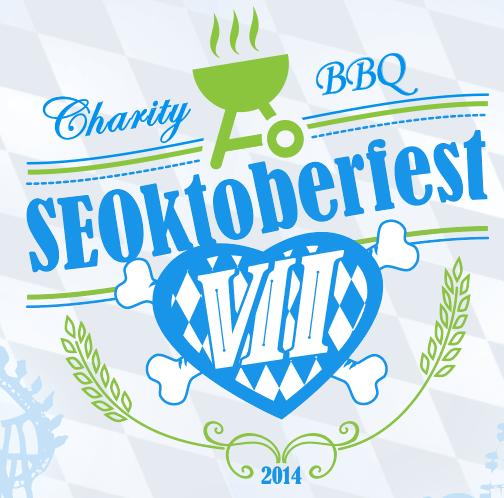 SEOktoberfest Charity BBQ