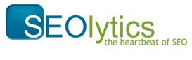 SEOlytics_Logo