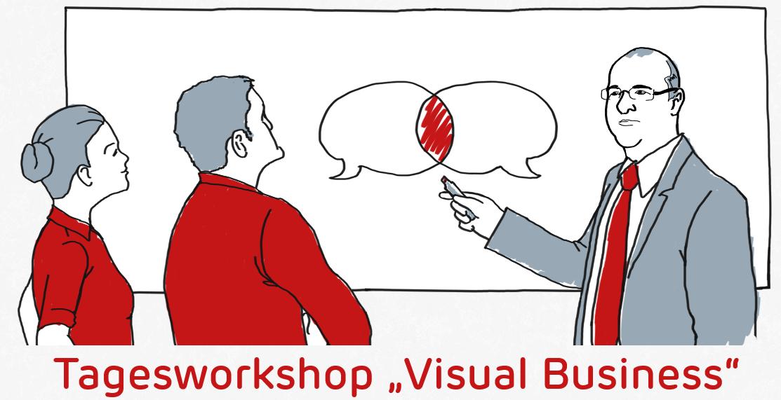 Visual-Business-Workshop