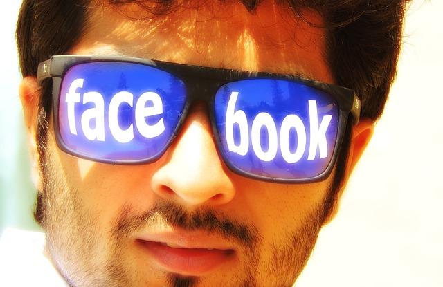 Bald gibt es kein Fan-Gating mehr auf Facebook