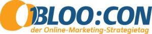 Logo der BLOO:CON