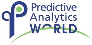 Predictive Analytics World 2014
