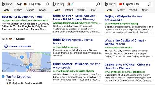 Bing_Emoji_2