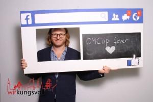 Best of OMCap Fotobox
