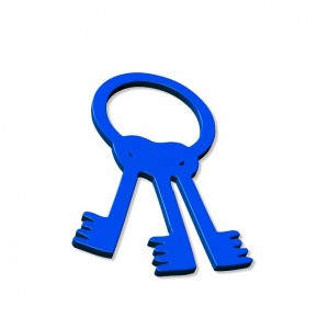 keychain-214450_640