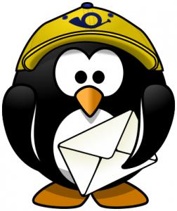 postman_penguin