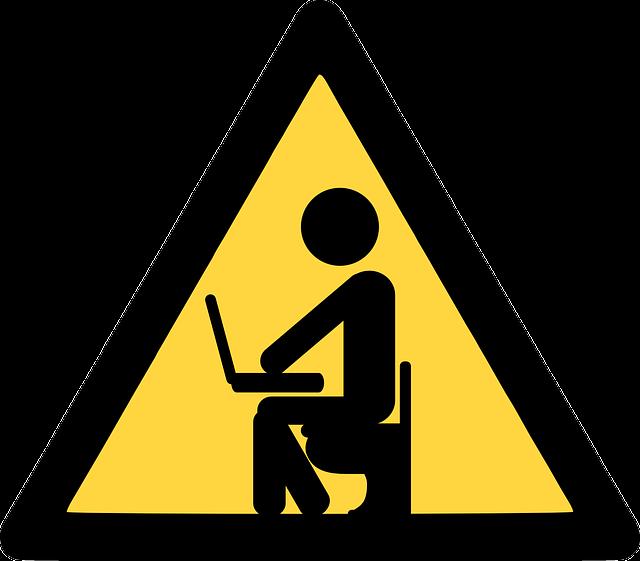 Symbolbild Usability