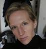 Stefanie Isabel Kobsa