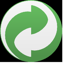 Content Recycling