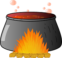 Symbolbild_Gerüchteküche