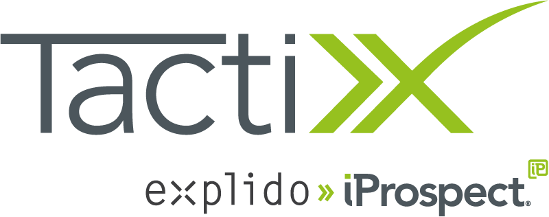 tactixx-logo_2014-non-print-transparent