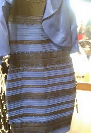 Screenshot Tumblr the dress