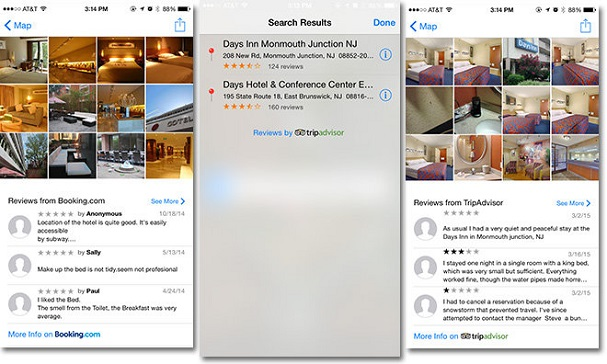 Apple_Maps-Reviews
