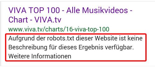 Beispiel_gesperrter_Inhalt_in_den_SERPs