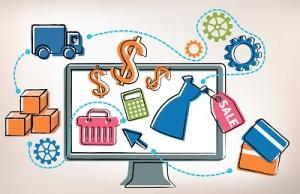 Online Shops_1