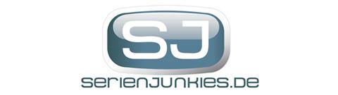 Serienkunkies Logo