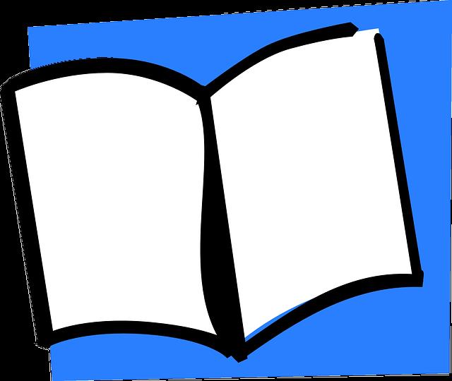 Buch Logo