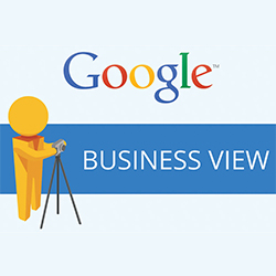 Google-Business-View-Logo