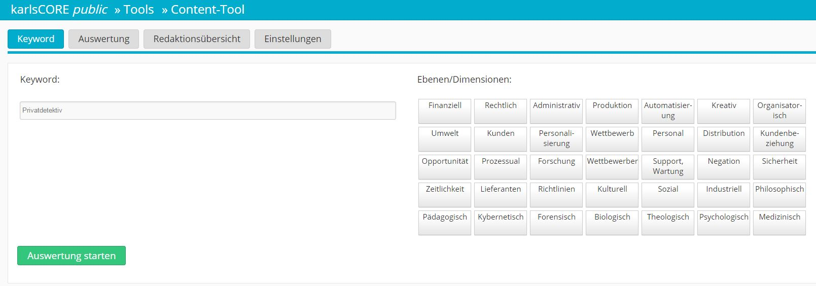 Screenshot_ Content Tool_ Karl Kratz1