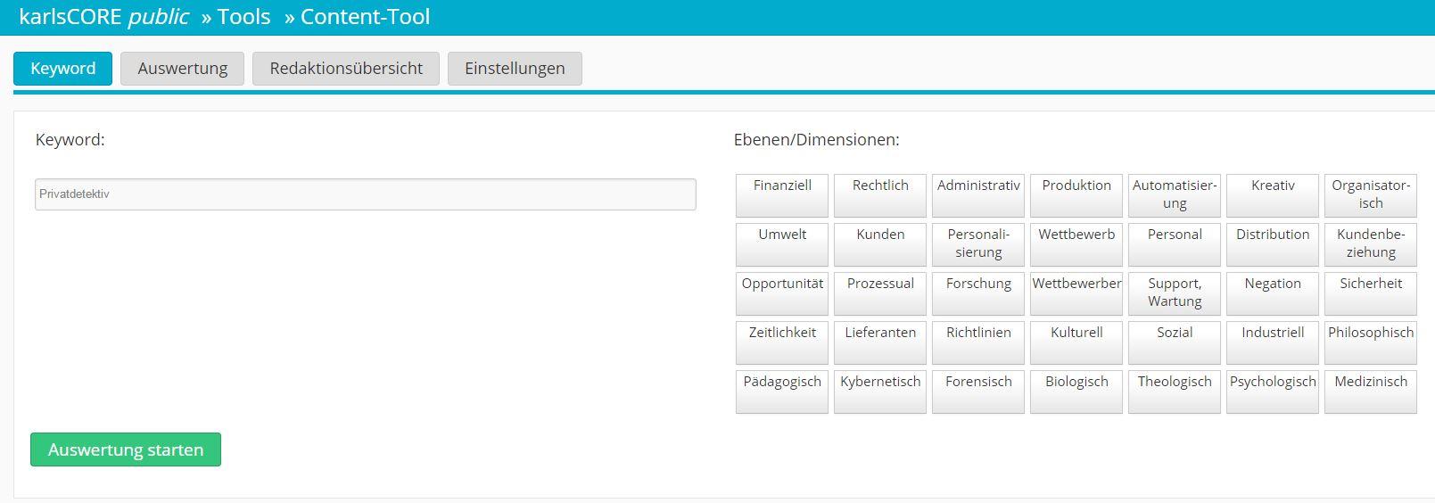 Screenshot_ Content Tool_ Karl Kratz1