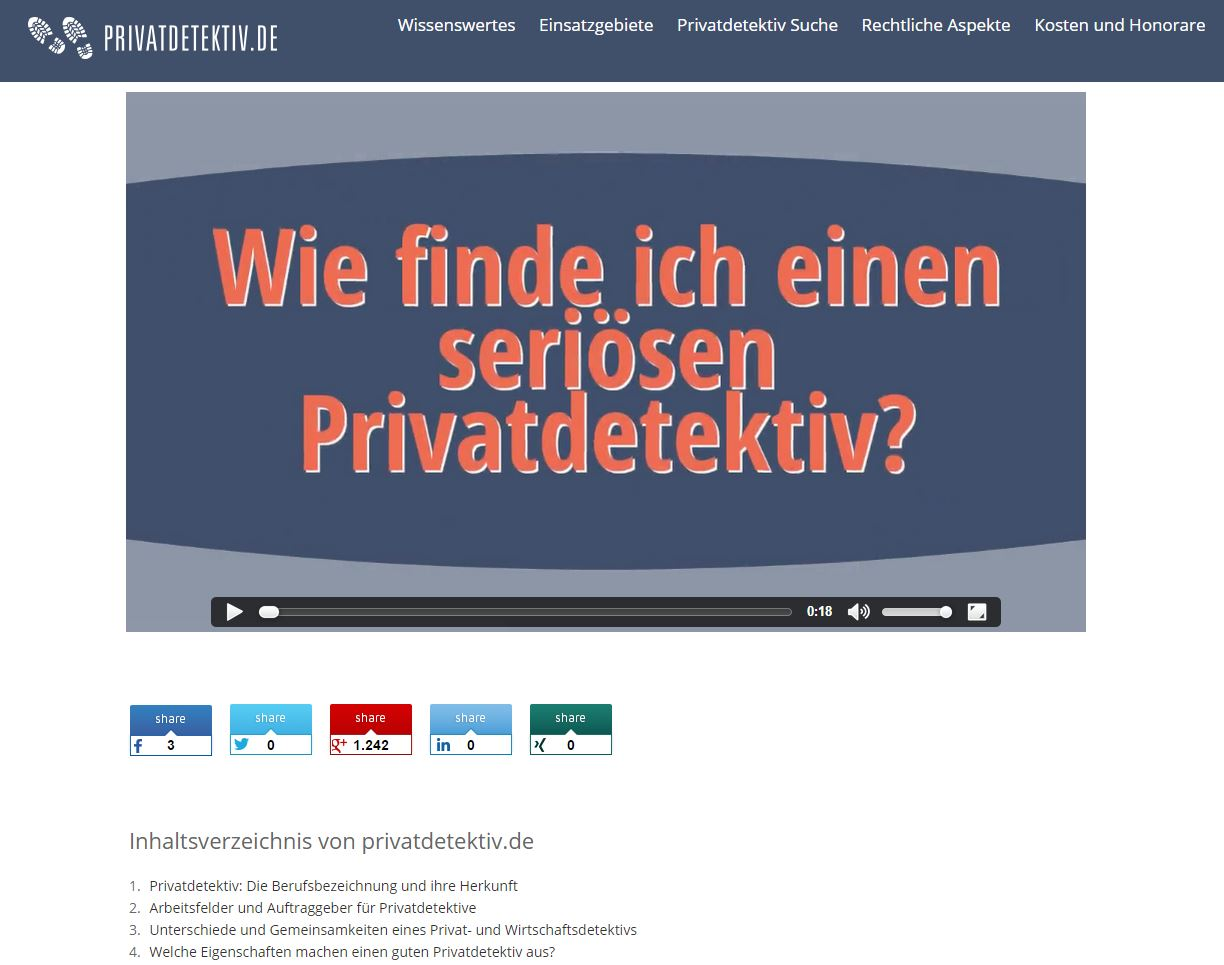 Screenshot_Privatdetektiv_März 2015