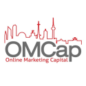 Online Marketing Capital 2015