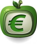 Apple-Ad-Block