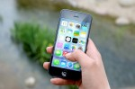 apps-im-smartphone