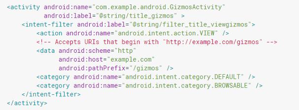 beispiel-html-app-indexierung