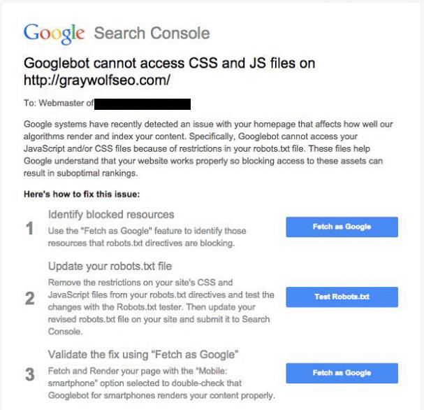 googlebot-cannot-access-css-js-1