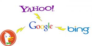 googles-konkurrenz
