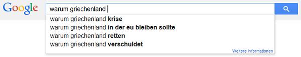griechenland_warum_google