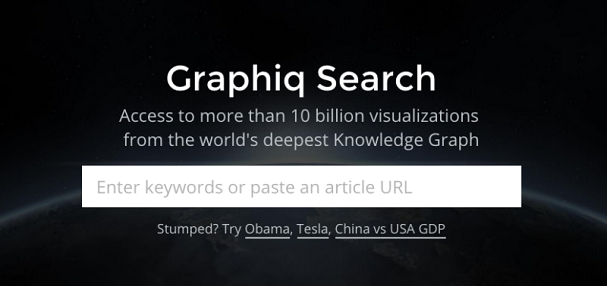 Grafiq-Search