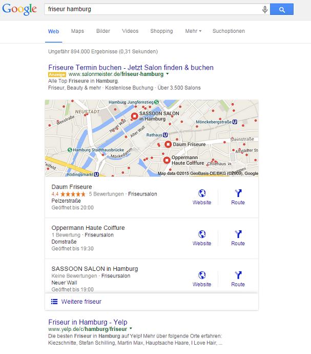 local_pack_neue_anzeige_google