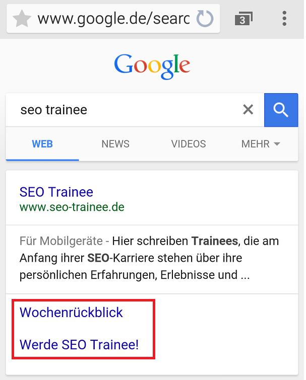 neue_mobile_Suchergebnisse_Google_1