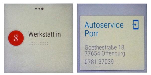 smartwatch-local-suche-werkstatt