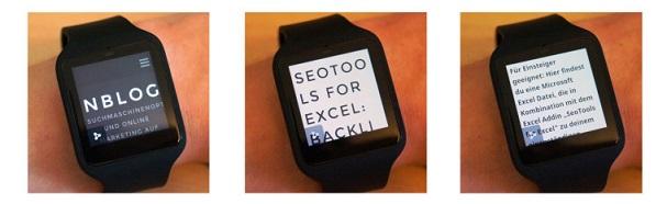 smartwatch-webbrowser-beispiel-nblogs