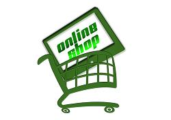 symbolbild-online-shop