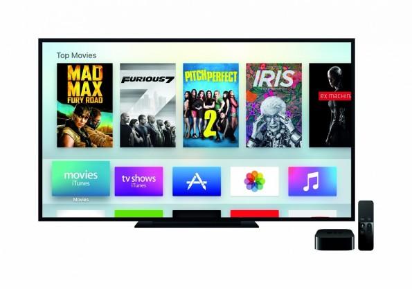 TV_AppleTV-t3n