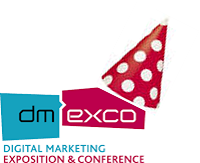 dmexco-party