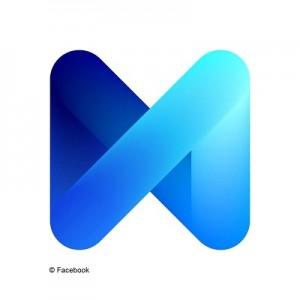 facebook-m