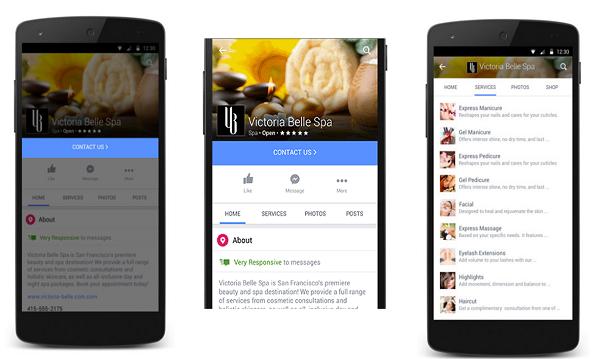 facebook-neue-unternehmens-pages