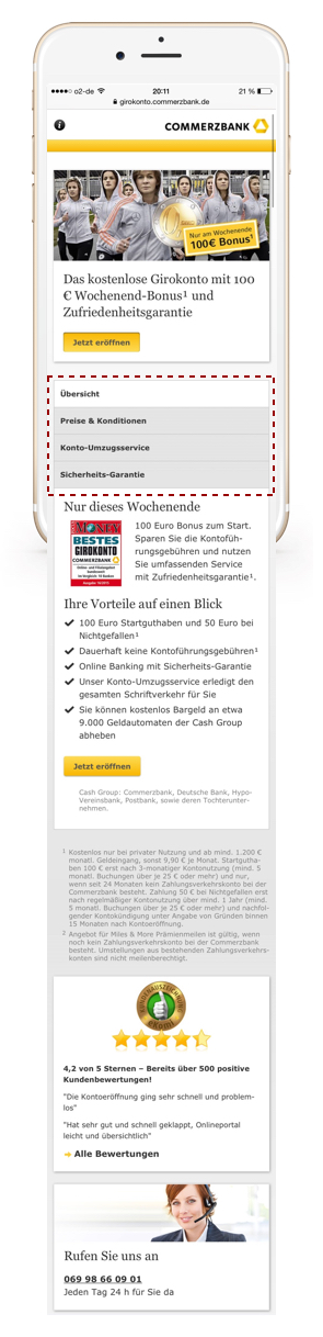 mobile_lp_commerzbank-konversionskraft.de