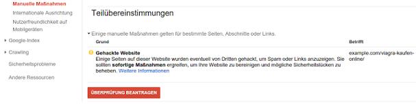 teilübereinstimmung-gehackte-website-search-console