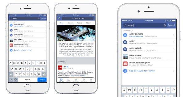 neue-Facebook-suche