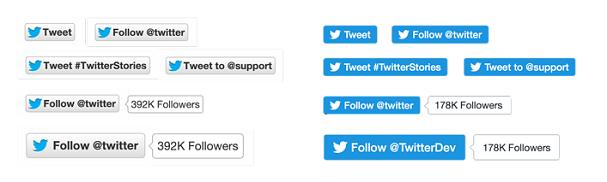neue-twitter-buttons
