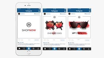 auszug-instagram-partnerprogramm